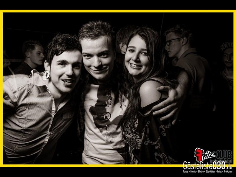 https://www.gaesteliste030.de/Partyfoto #8 Fritzclub Berlin vom 17.01.2014
