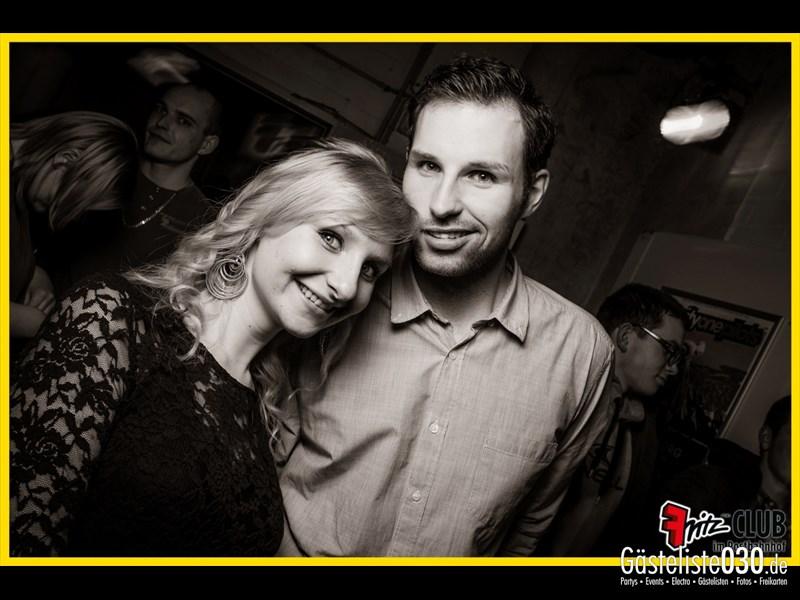 https://www.gaesteliste030.de/Partyfoto #23 Fritzclub Berlin vom 17.01.2014