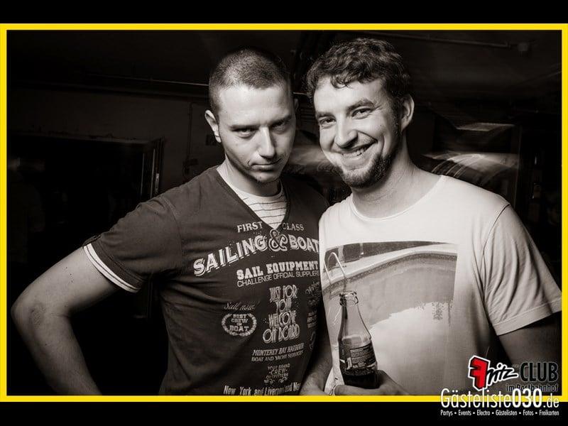 https://www.gaesteliste030.de/Partyfoto #71 Fritzclub Berlin vom 17.01.2014