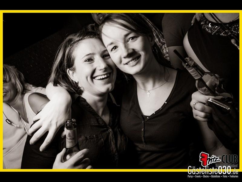 https://www.gaesteliste030.de/Partyfoto #42 Fritzclub Berlin vom 17.01.2014
