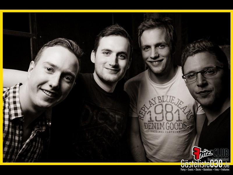 https://www.gaesteliste030.de/Partyfoto #52 Fritzclub Berlin vom 17.01.2014