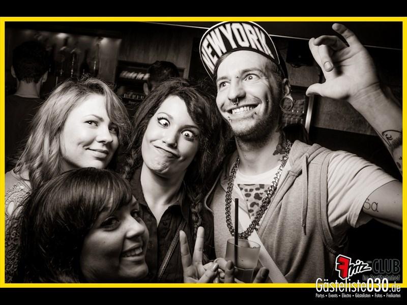 https://www.gaesteliste030.de/Partyfoto #11 Fritzclub Berlin vom 17.01.2014
