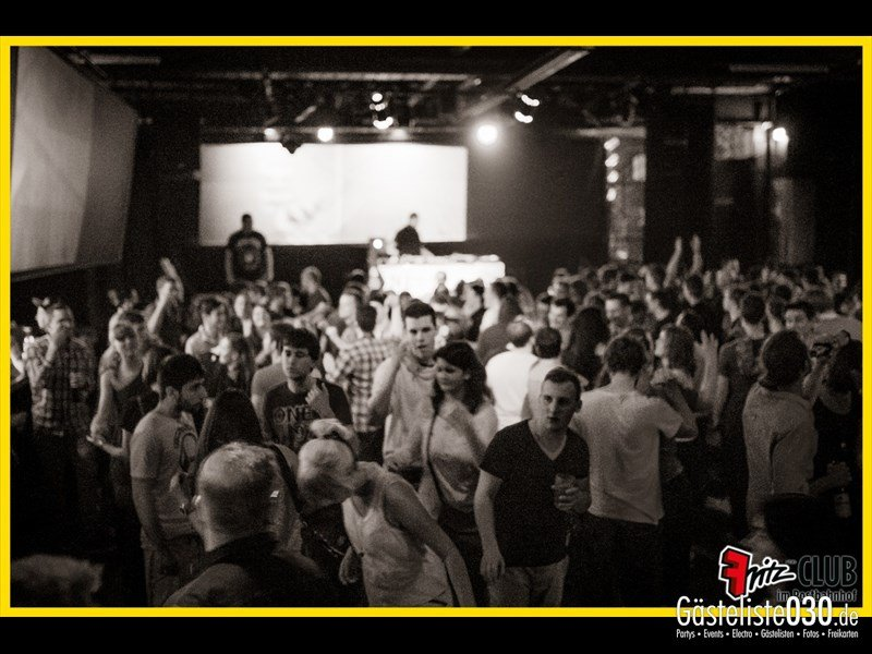 https://www.gaesteliste030.de/Partyfoto #14 Fritzclub Berlin vom 17.01.2014