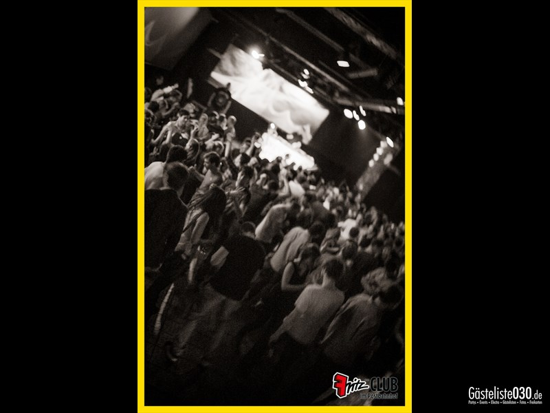https://www.gaesteliste030.de/Partyfoto #46 Fritzclub Berlin vom 17.01.2014