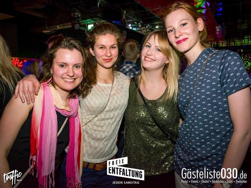 https://www.gaesteliste030.de/Partyfoto #19 Traffic Berlin vom 04.01.2014