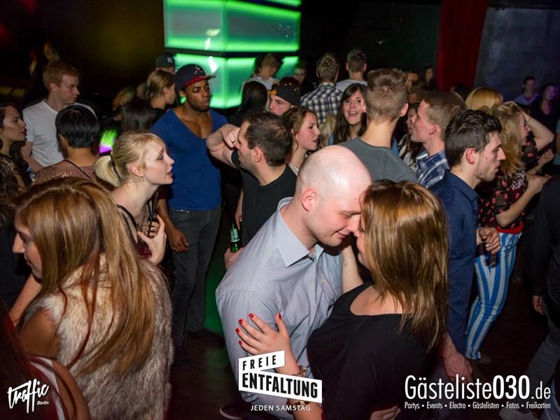 https://www.gaesteliste030.de/Partyfoto #38 Traffic Berlin vom 04.01.2014