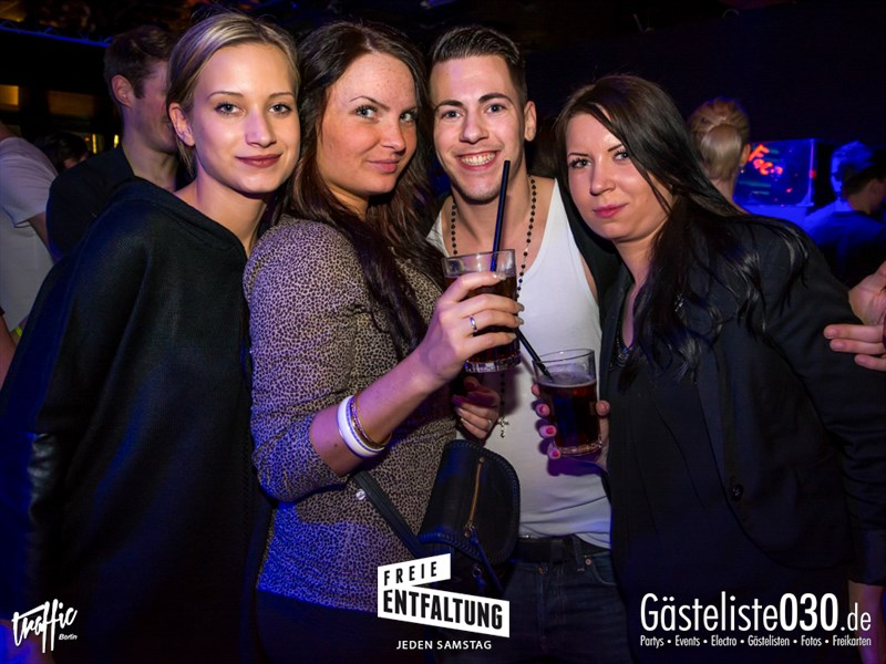 https://www.gaesteliste030.de/Partyfoto #28 Traffic Berlin vom 04.01.2014