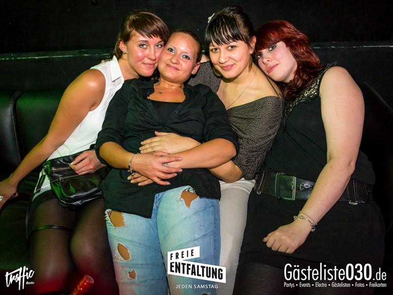 https://www.gaesteliste030.de/Partyfoto #51 Traffic Berlin vom 04.01.2014