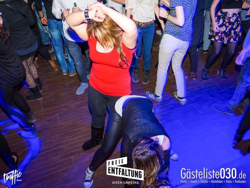 https://www.gaesteliste030.de/Partyfoto #57 Traffic Berlin vom 04.01.2014