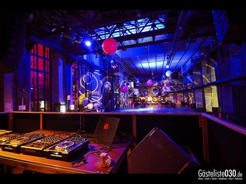 https://www.gaesteliste030.de/Partyfoto #192 Ewerk Berlin vom 31.12.2013