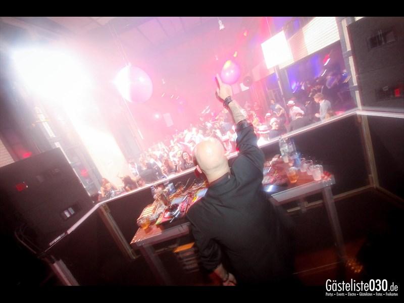 https://www.gaesteliste030.de/Partyfoto #212 Ewerk Berlin vom 31.12.2013