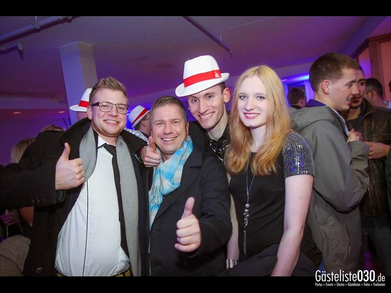 https://www.gaesteliste030.de/Partyfoto #266 Ewerk Berlin vom 31.12.2013