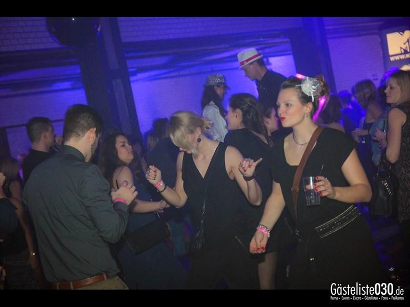 https://www.gaesteliste030.de/Partyfoto #59 Ewerk Berlin vom 31.12.2013