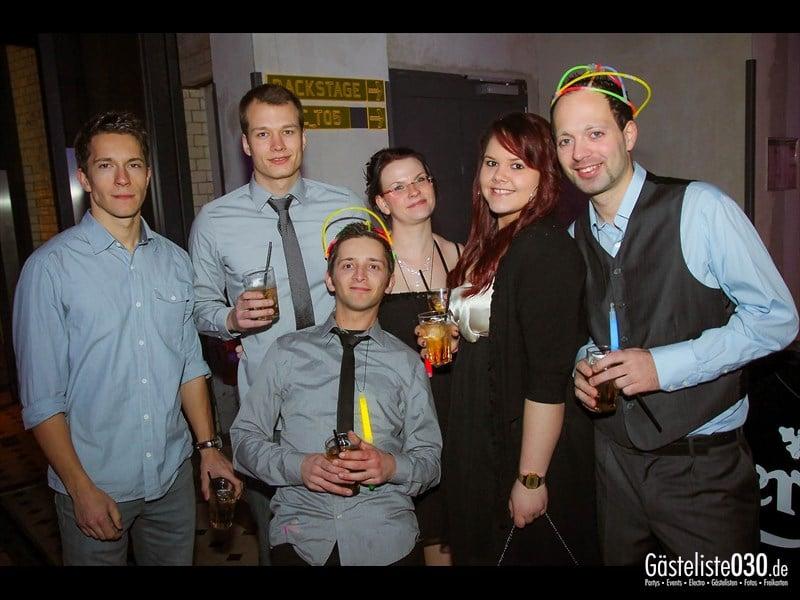 https://www.gaesteliste030.de/Partyfoto #21 Ewerk Berlin vom 31.12.2013