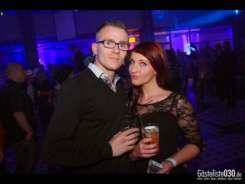 https://www.gaesteliste030.de/Partyfoto #271 Ewerk Berlin vom 31.12.2013
