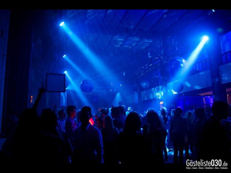 https://www.gaesteliste030.de/Partyfoto #225 Ewerk Berlin vom 31.12.2013
