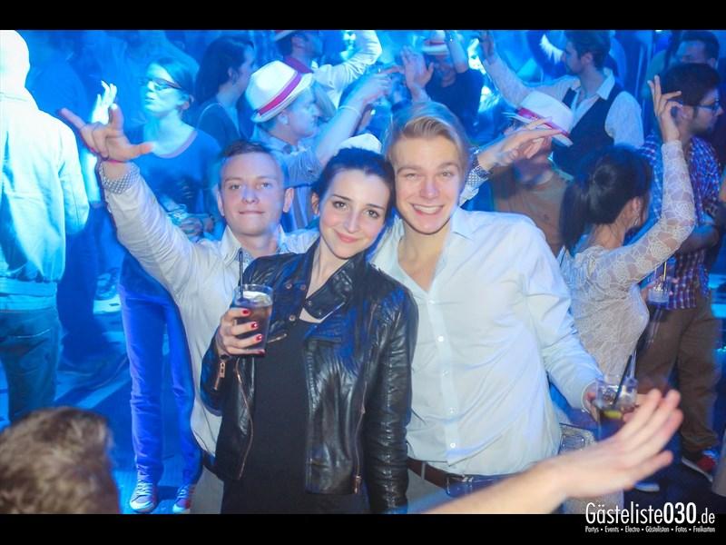 https://www.gaesteliste030.de/Partyfoto #151 Ewerk Berlin vom 31.12.2013