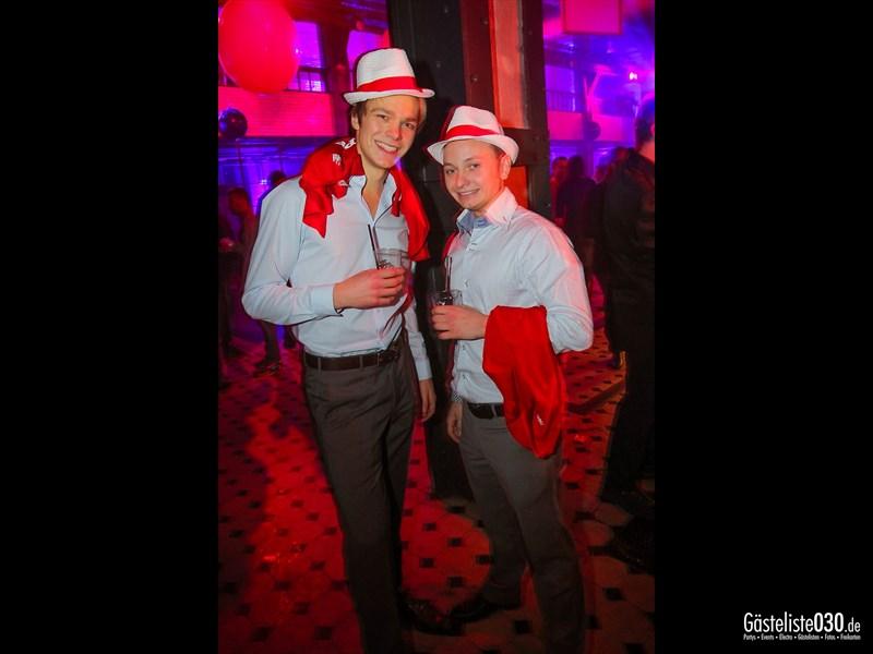 https://www.gaesteliste030.de/Partyfoto #128 Ewerk Berlin vom 31.12.2013