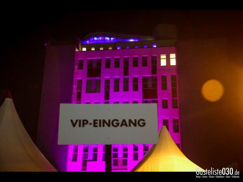 https://www.gaesteliste030.de/Partyfoto #308 Ewerk Berlin vom 31.12.2013