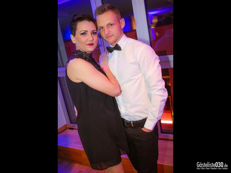 https://www.gaesteliste030.de/Partyfoto #253 Ewerk Berlin vom 31.12.2013