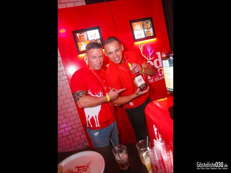 https://www.gaesteliste030.de/Partyfoto #12 Ewerk Berlin vom 31.12.2013
