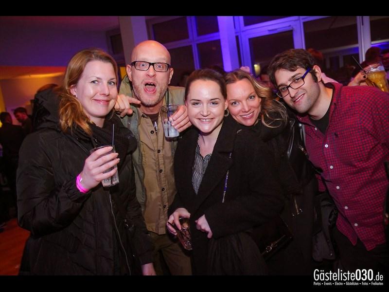 https://www.gaesteliste030.de/Partyfoto #183 Ewerk Berlin vom 31.12.2013