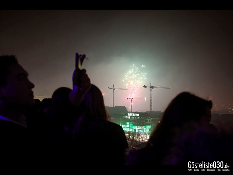 https://www.gaesteliste030.de/Partyfoto #123 Ewerk Berlin vom 31.12.2013