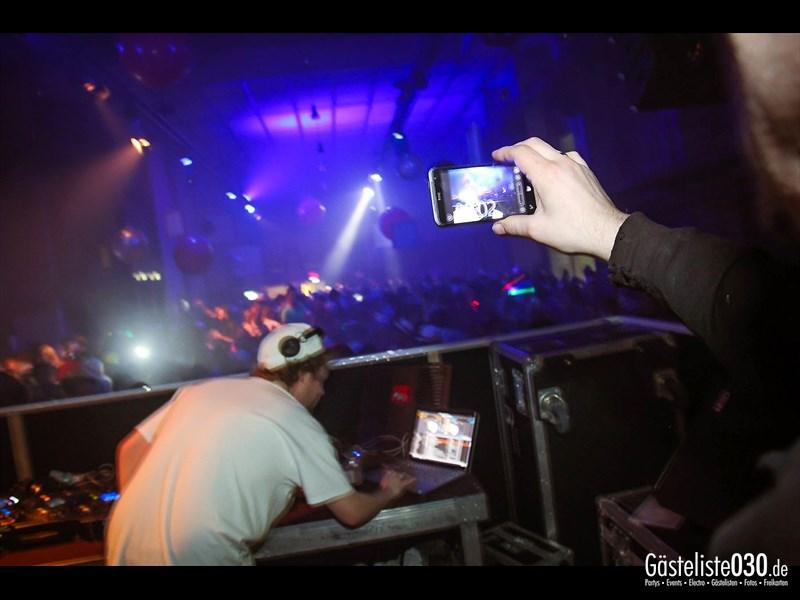 https://www.gaesteliste030.de/Partyfoto #55 Ewerk Berlin vom 31.12.2013