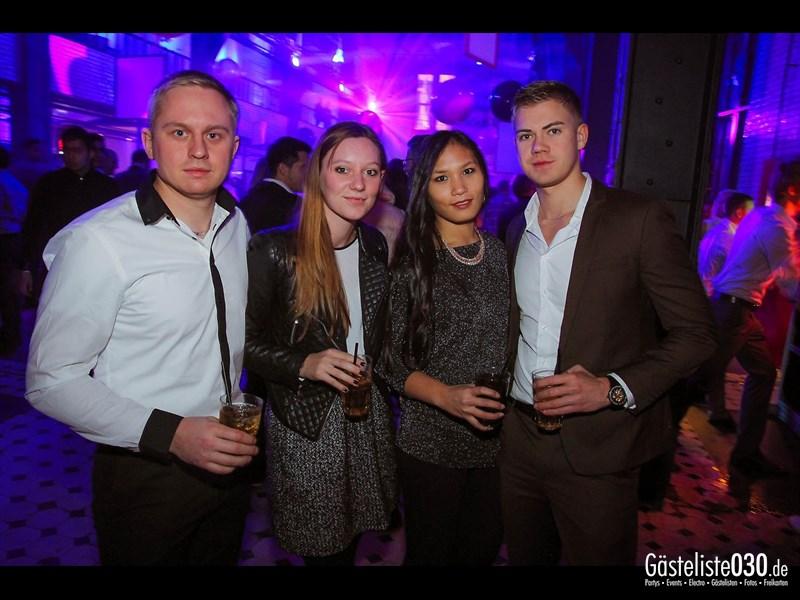 https://www.gaesteliste030.de/Partyfoto #175 Ewerk Berlin vom 31.12.2013