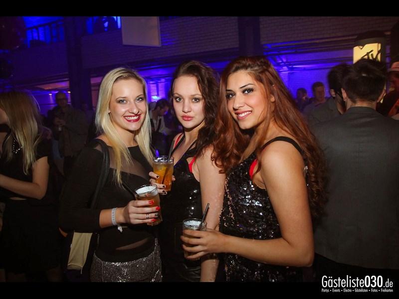 https://www.gaesteliste030.de/Partyfoto #177 Ewerk Berlin vom 31.12.2013
