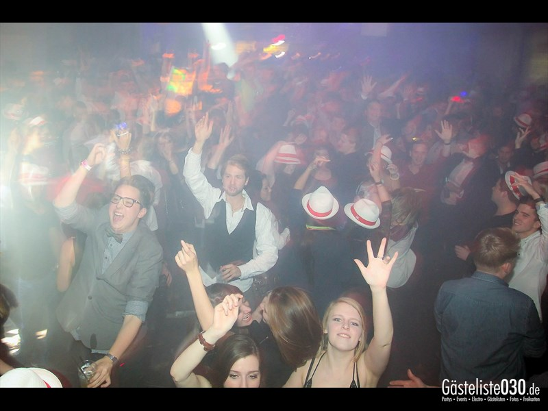 https://www.gaesteliste030.de/Partyfoto #307 Ewerk Berlin vom 31.12.2013