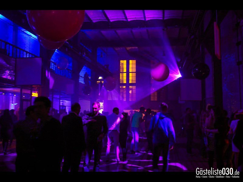 https://www.gaesteliste030.de/Partyfoto #130 Ewerk Berlin vom 31.12.2013