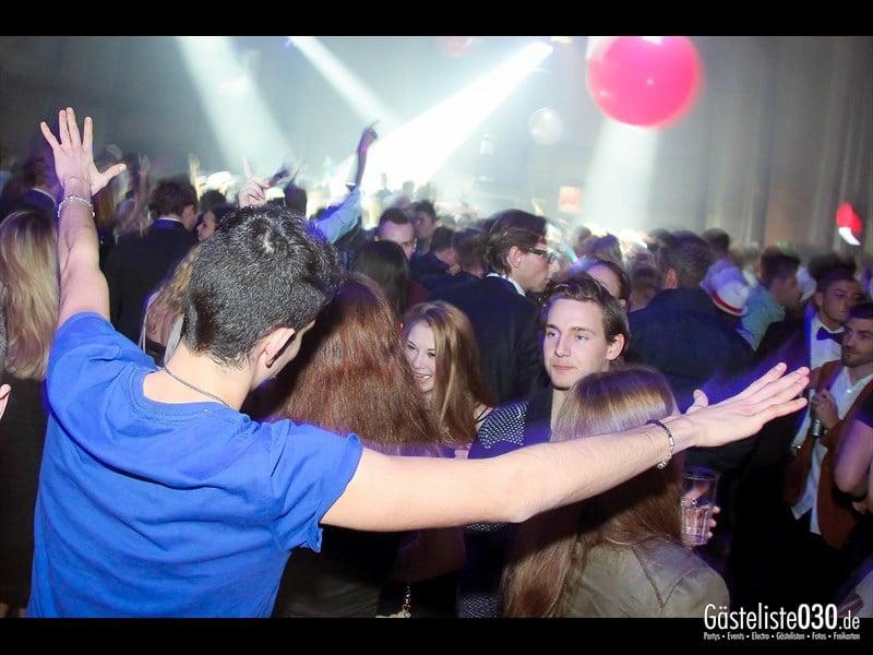 https://www.gaesteliste030.de/Partyfoto #186 Ewerk Berlin vom 31.12.2013