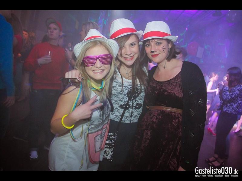https://www.gaesteliste030.de/Partyfoto #330 Ewerk Berlin vom 31.12.2013