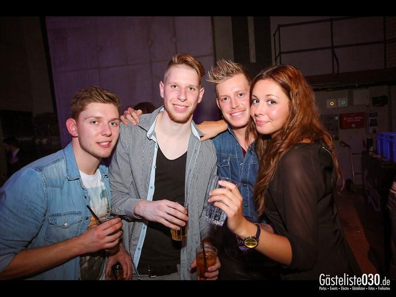 https://www.gaesteliste030.de/Partyfoto #324 Ewerk Berlin vom 31.12.2013