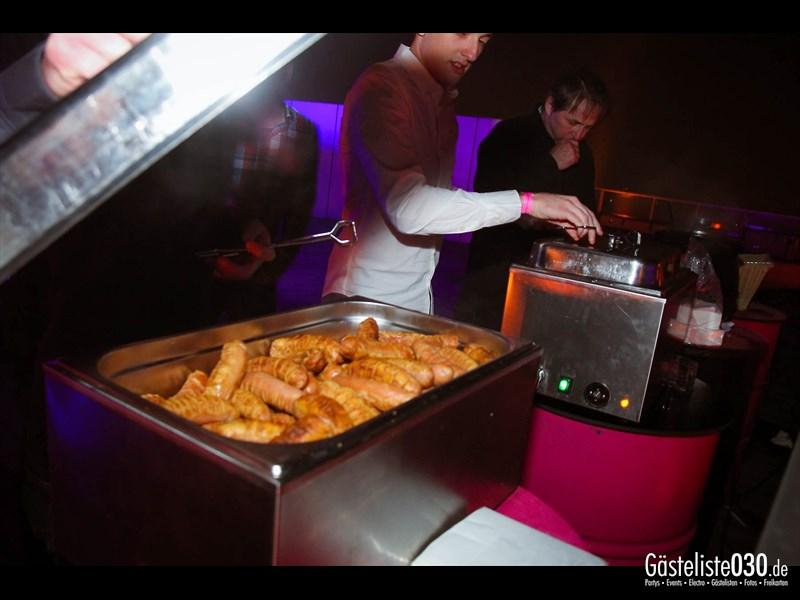 https://www.gaesteliste030.de/Partyfoto #198 Ewerk Berlin vom 31.12.2013
