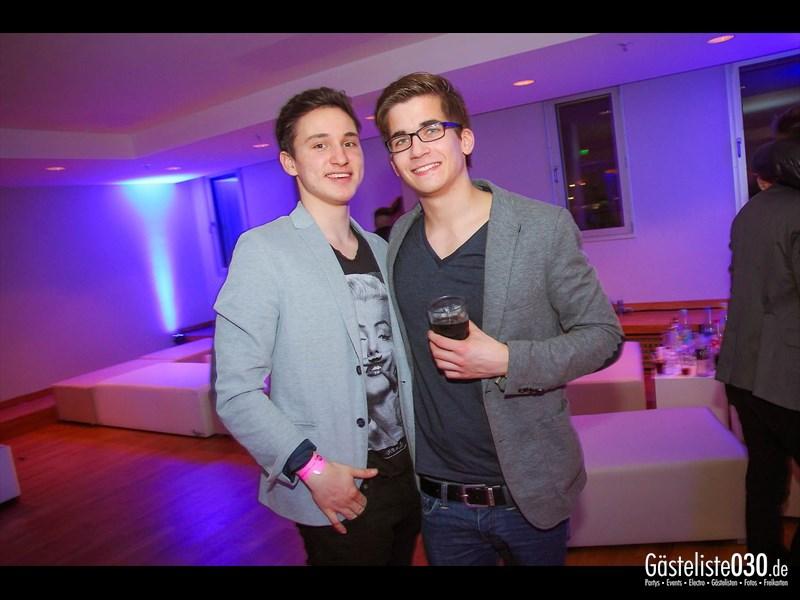 https://www.gaesteliste030.de/Partyfoto #131 Ewerk Berlin vom 31.12.2013