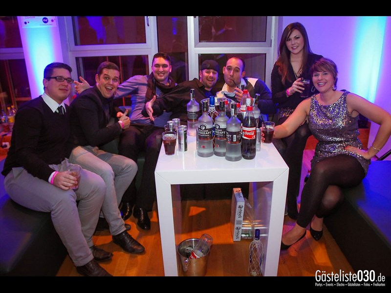 https://www.gaesteliste030.de/Partyfoto #115 Ewerk Berlin vom 31.12.2013
