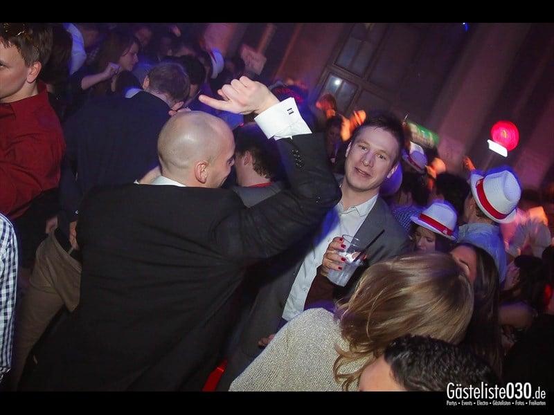 https://www.gaesteliste030.de/Partyfoto #216 Ewerk Berlin vom 31.12.2013