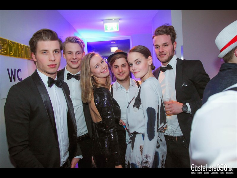 https://www.gaesteliste030.de/Partyfoto #227 Ewerk Berlin vom 31.12.2013
