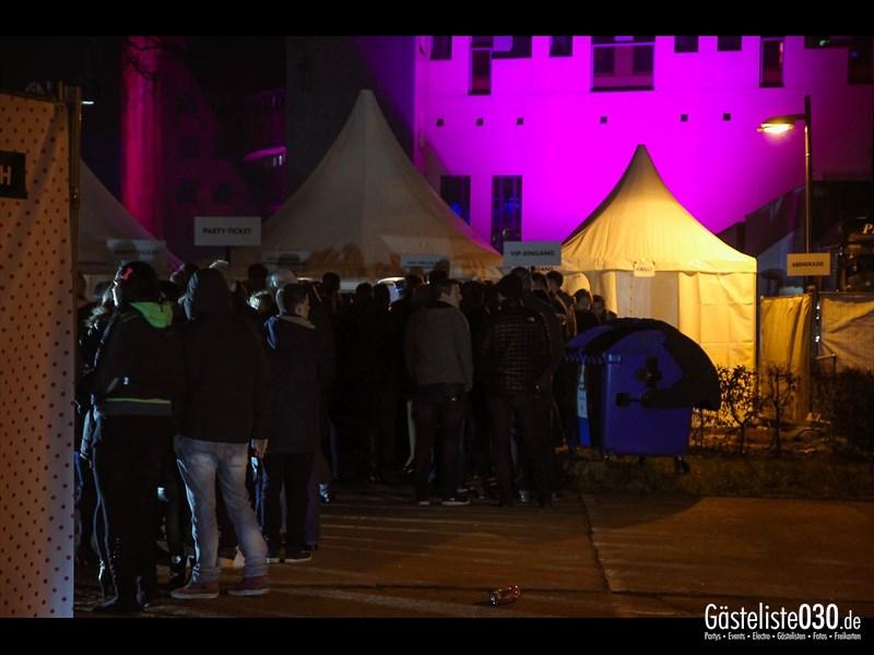 https://www.gaesteliste030.de/Partyfoto #310 Ewerk Berlin vom 31.12.2013