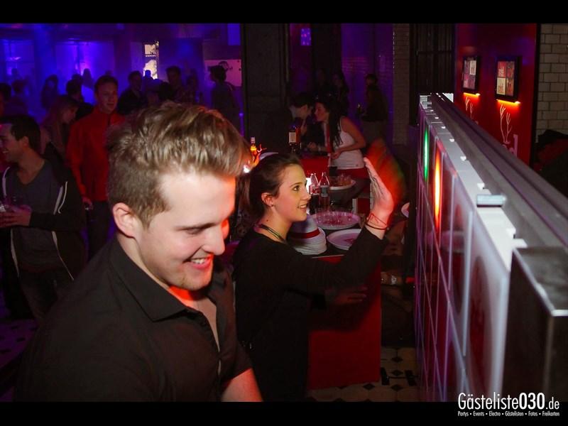 https://www.gaesteliste030.de/Partyfoto #34 Ewerk Berlin vom 31.12.2013
