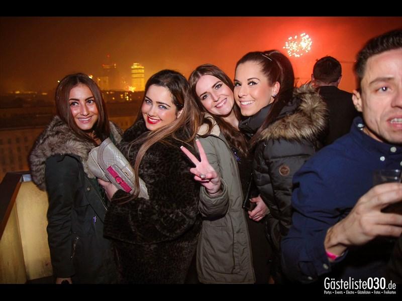 https://www.gaesteliste030.de/Partyfoto #286 Ewerk Berlin vom 31.12.2013