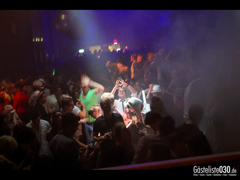 https://www.gaesteliste030.de/Partyfoto #309 Ewerk Berlin vom 31.12.2013