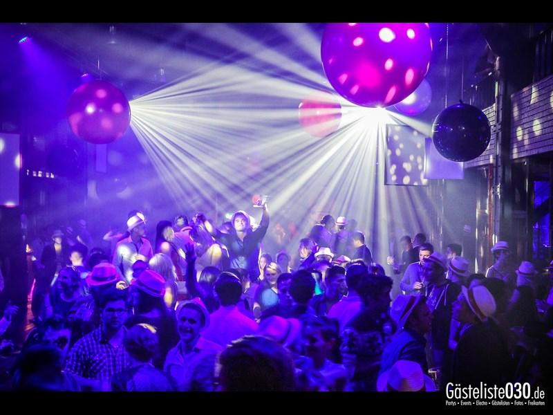 https://www.gaesteliste030.de/Partyfoto #16 Ewerk Berlin vom 31.12.2013