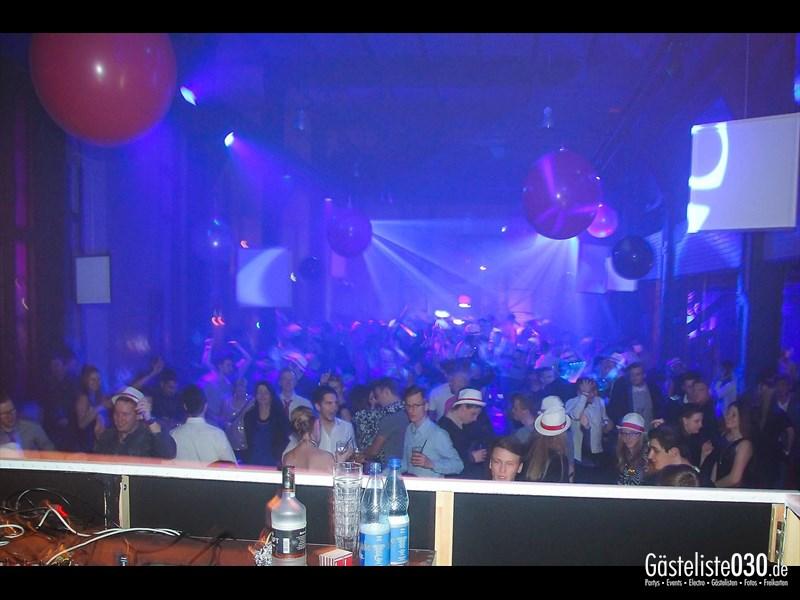 https://www.gaesteliste030.de/Partyfoto #317 Ewerk Berlin vom 31.12.2013