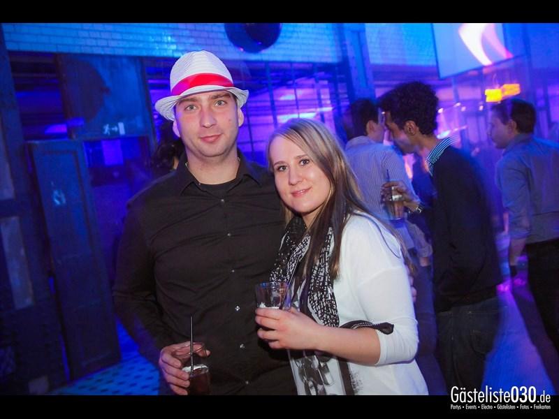 https://www.gaesteliste030.de/Partyfoto #229 Ewerk Berlin vom 31.12.2013