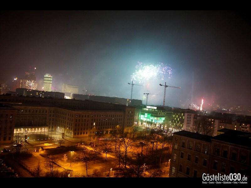 https://www.gaesteliste030.de/Partyfoto #224 Ewerk Berlin vom 31.12.2013