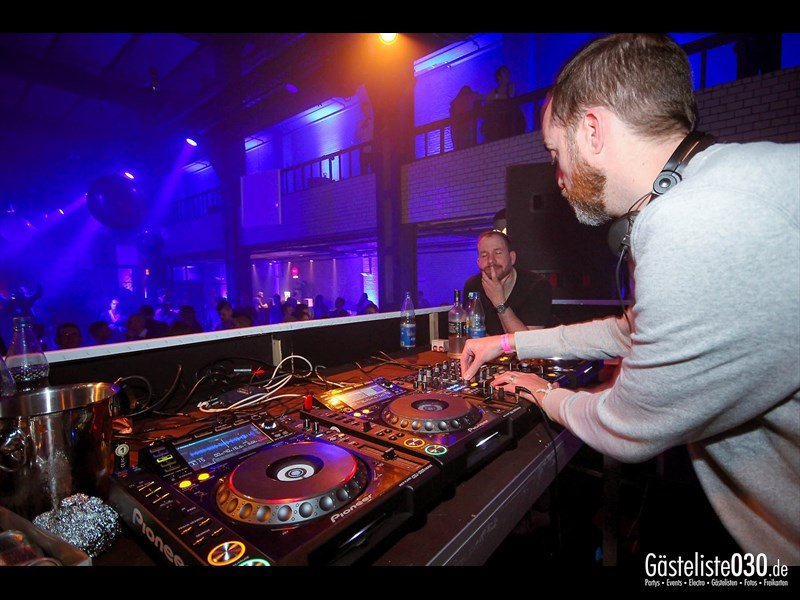 https://www.gaesteliste030.de/Partyfoto #258 Ewerk Berlin vom 31.12.2013