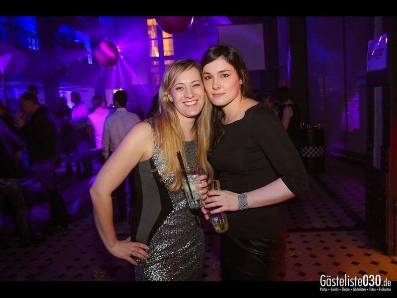https://www.gaesteliste030.de/Partyfoto #158 Ewerk Berlin vom 31.12.2013